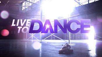 Live dance images 53
